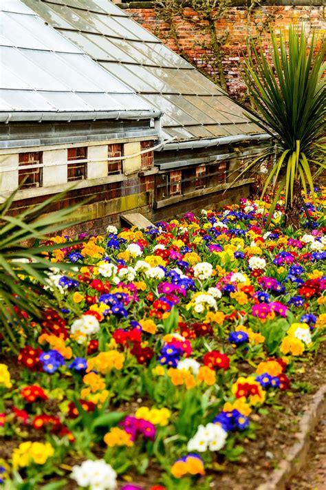 Diseños atractivos para jardines pequeños   Lifestyle de ...