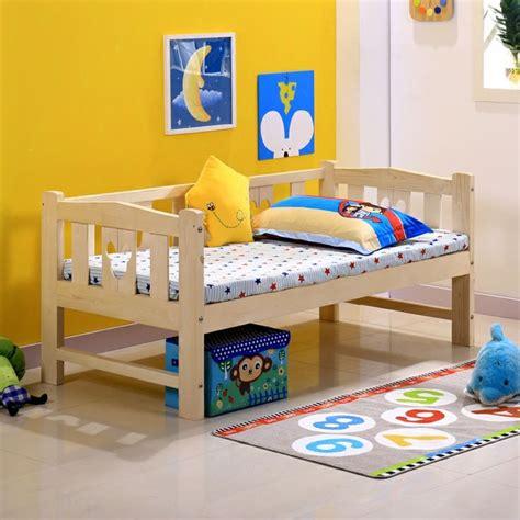 Diseños de camas para niños en madera   24 imágenes ...