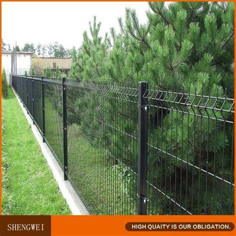 disenos de cercas para casas.jpg  600×600  | Wire mesh ...