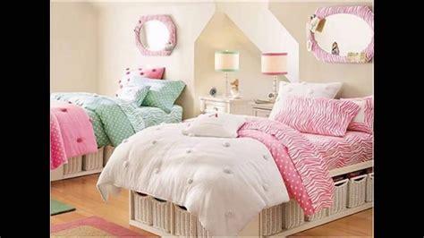 Diseños de Dormitorios para Chicas Adolescentes   Bedroom ...