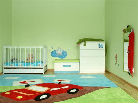 Diseños de habitaciones para niños   VIX