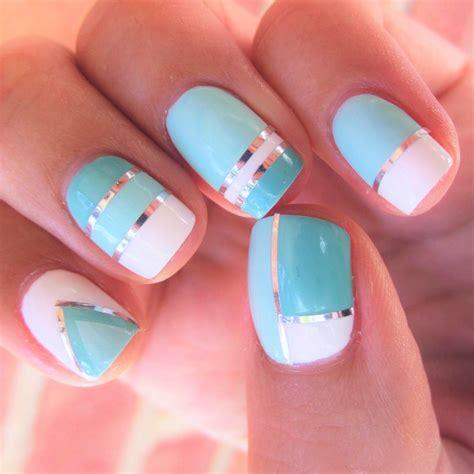 Diseños de uñas cortas y largas para toda ocasión: Fotos ...