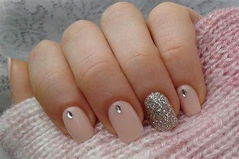 Diseños de uñas fáciles y bonitos: Los mejores [FOTOS ...