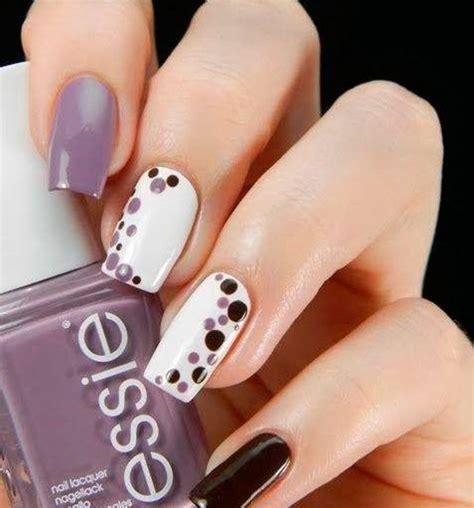 Diseños de uñas   Manicura de uñas, Uñas decoradas, Uñas ...