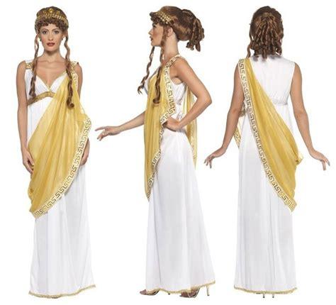 disfraces dioses del olimpo   Buscar con Google | Moda ...