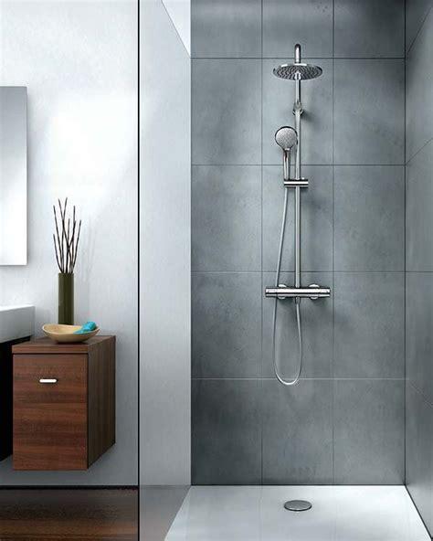 Disfruta la hora del baño   Diseño de baños, Platos de ...