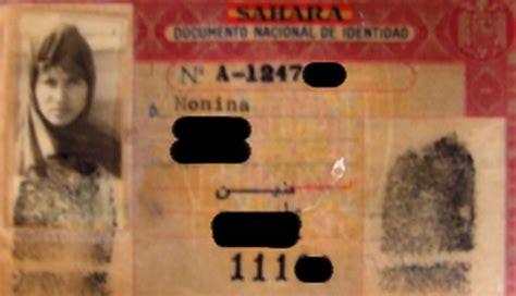 Disidencia Sin Animo de Lucro CMM  Nuestro granito de ...
