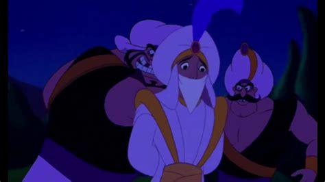 Disney Aladdin 1992 Damsel   YouTube