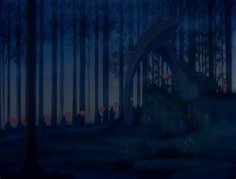 Disney Canon Countdown #3:  Fantasia    Rotoscopers