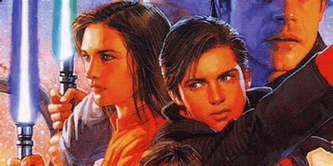 Disney casting call–You could star in Star Wars Episode ...
