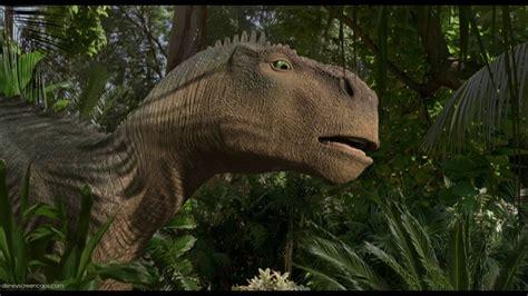 Disney Dinosaur Aladar Sound Effects   YouTube