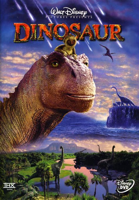 Disney Family Fun Days: Disney s Dinosaur   March 1, 2013