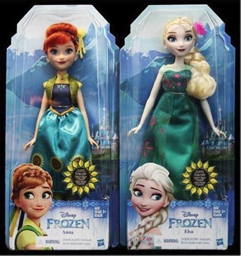 Disney Frozen Kutlama Figür | temelcomtr