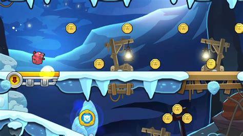 Disney Juegos España | Monsters Inc, Run App   YouTube