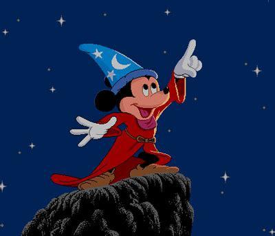 Disney s Fantasia Turns 70