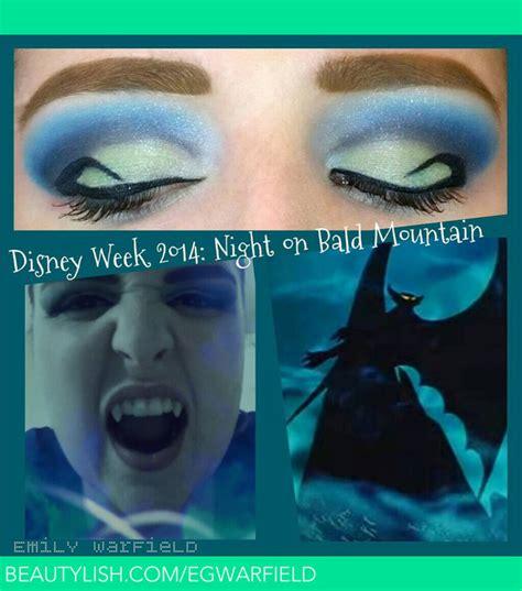 Disney Week 2014: Chernabog  Night on Bald Mountain ...