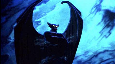 Disney's Live Action Quest Reaches Fantasia   Celebrate Movies