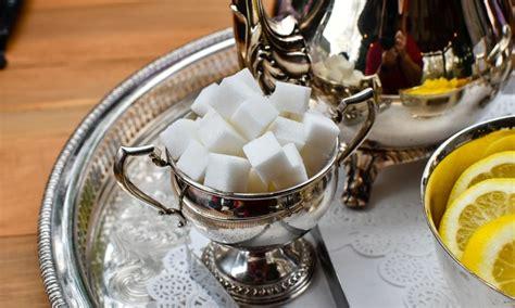¡Disparates en los precios del azúcar! ¿Qué pasa con lass ...