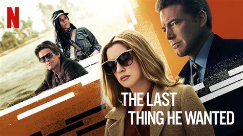 Disse Netflix film og  serier skal du streame i februar ...