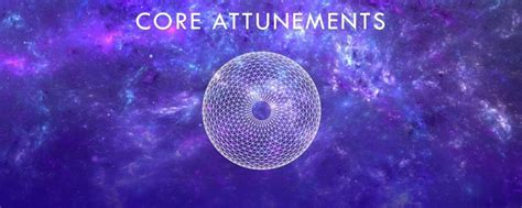 Distant Reiki Attunements – Are They Really Effective ...