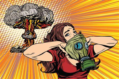 Distopia   Conceito, o que é, Significado