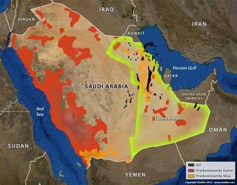 Distribución de población y yacimientos de petróleo en ...