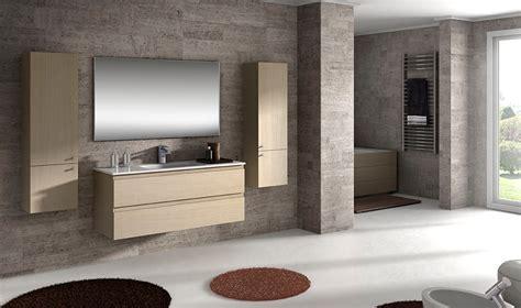 Distribuidor Muebles de baño SANCHIS | Amado Salvador