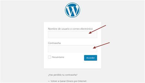 Distribuidor Oficial de Securizar Wordpress   Empresa de ...