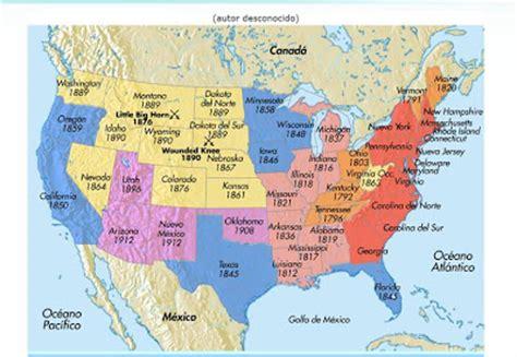 diversificacion: LA GUERRA DE INDEPENDENCIA DE LOS EEUU