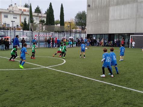 Diversión y deportividad en los torneos de fútbol y ...