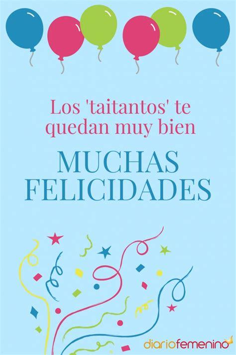 Divertida tarjeta de felicitación para el cumpleaños de Cáncer