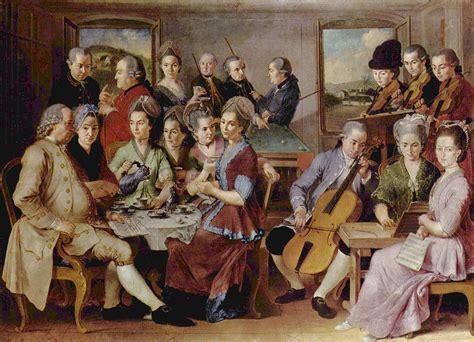 Divertimento  musique  — Wikipédia
