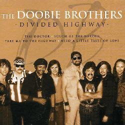 Divided Highway   The Doobie Brothers | Songs, Reviews ...