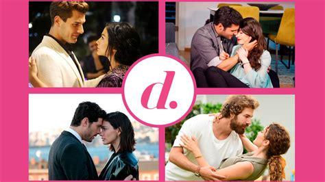 Divinity adquiere cinco nuevas telenovelas turcas y ...