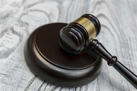 Divorce Attorney | Birmingham AL   Bouloukos, Oglesby ...