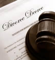 Divorce Attorney in East Lansing MI | Lansing Michigan ...