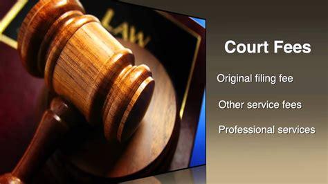 Divorce Attorney Jacksonville Beach, FL   How Much Does It ...