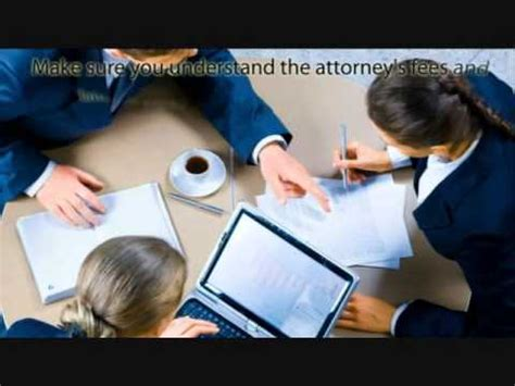 Divorce Attorney Portland OR | Divorce Lawyer   YouTube