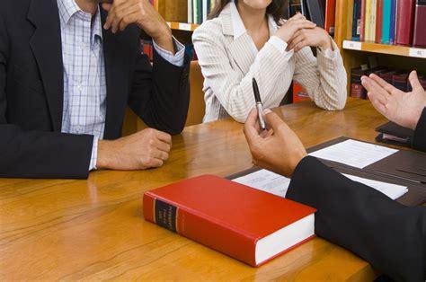 Divorce Lawyer | Filter Sites
