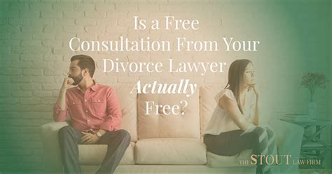Divorce Lawyer Houston Free Consultation → Why It s a Bad Idea