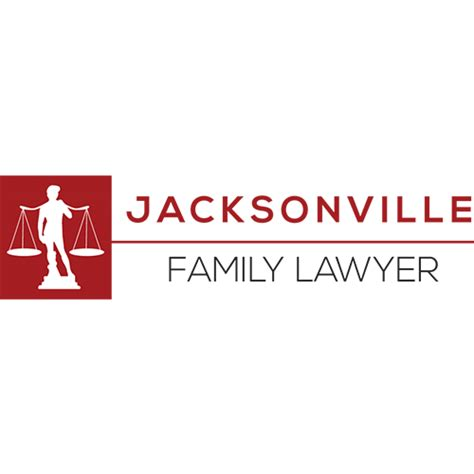 Divorce Lawyer Jacksonville FL | Top Family Law Attorney ...