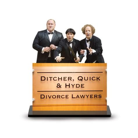 DIVORCE LAWYERS IN CT
