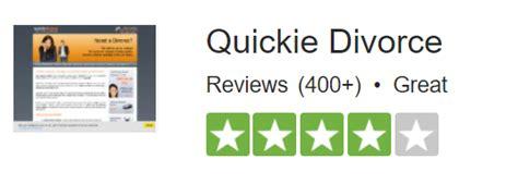 Divorce Online: Quick & Easy Online Divorce Services from £59