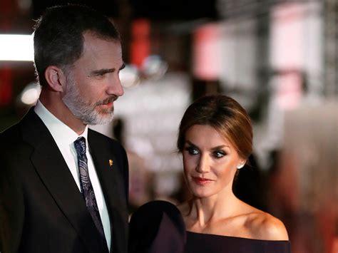 Divorcio de Felipe y Letizia, ¿podrían separarse los reyes?