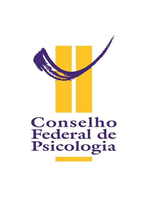 Divulgação Conselho Federal de Psicologia   Conselho ...