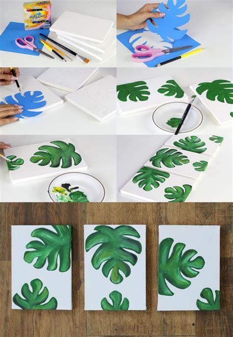 DIY decorative pictures  con imágenes  | Arte de pared ...