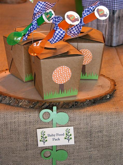 DIY Favors and Decorations for Kids  Birthday Parties | HGTV