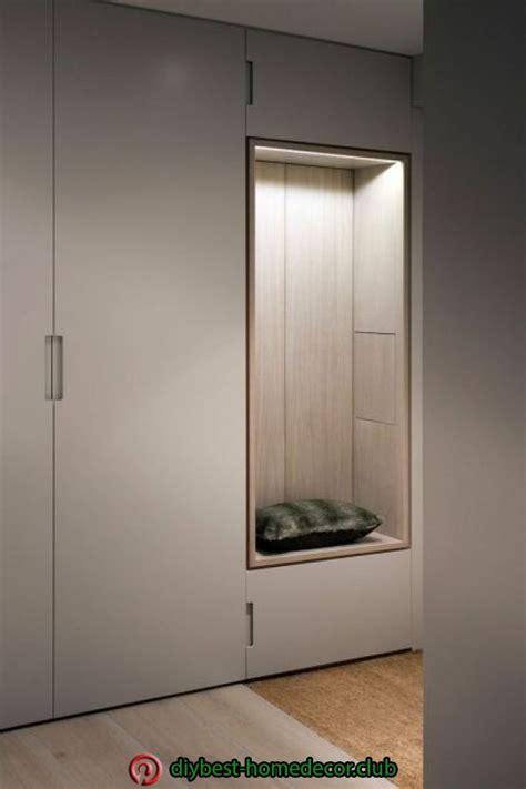 Diy home decor   Diseño de armario para dormitorio ...