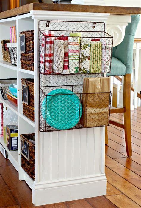 DIY/Kitchen Decor on Pinterest   Kitchen Islands, Cutting ...