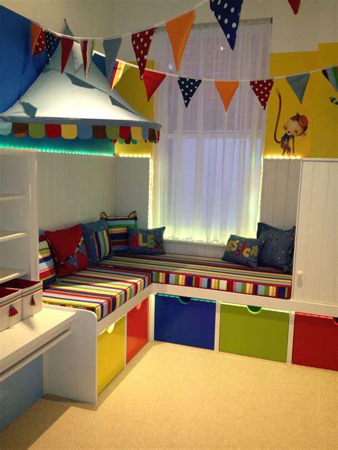 Diy Playroom Ideas 146   decoratoo